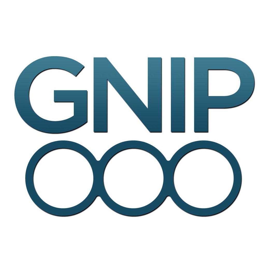 gnip_1x1